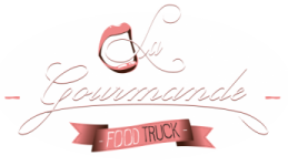 La Gourmande - FOOD TRUCK